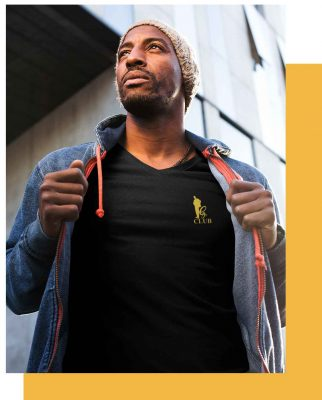 black-man-wearing-tshirt3
